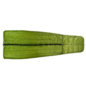 Zpacks- Classic Sleeping Bag - 900 Fill Power Down